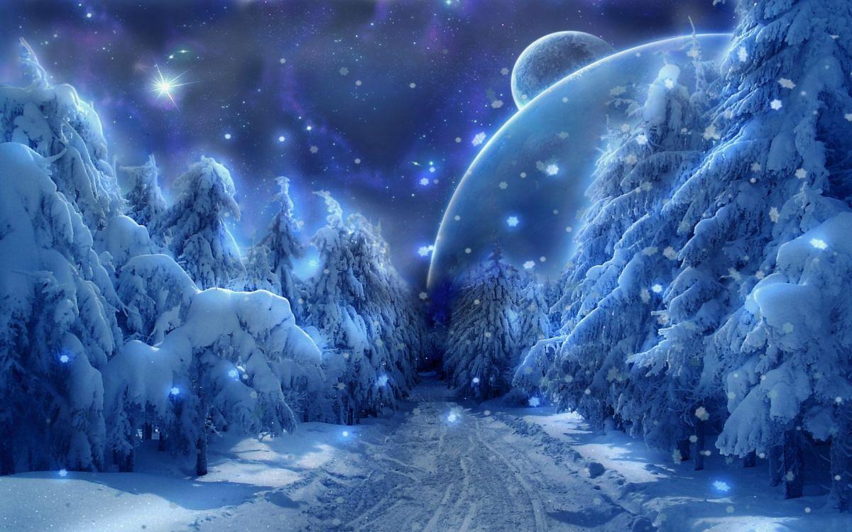 самые тяжелые фантастические фото зимы и нового года сыктывкаре берегу