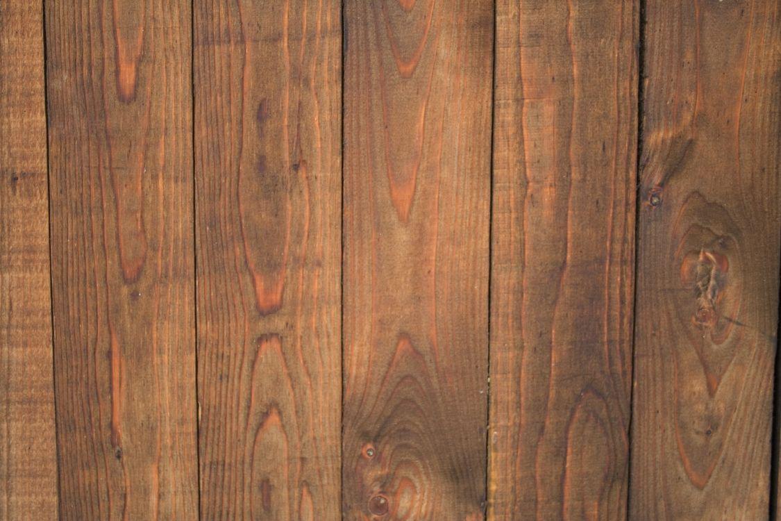 Обои планка, деревянный настил, фанера, ламинат, пол в разрешении 3456x2304
