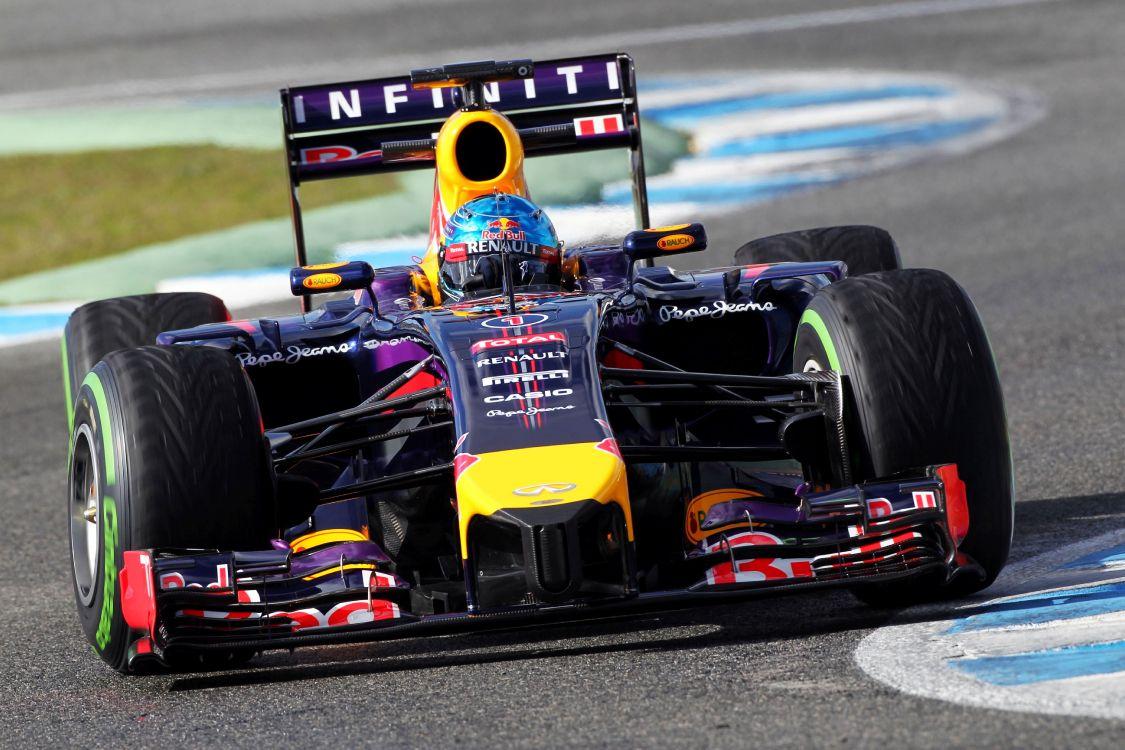 Обои формула один, формула гонки, гоночный, формула один автомобиль, открытые колеса автомобиля в разрешении 4847x3231