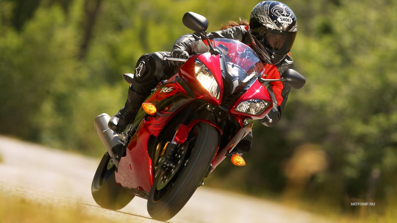 мотоциклы картинки в хорошем качестве