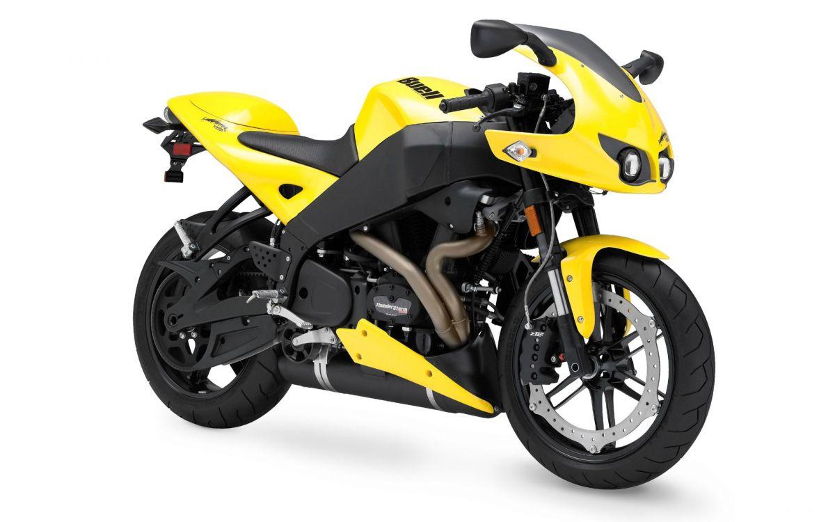 Обои автомобильные запчасти, автомобиль, желтый, спортивный мотоцикл, авто в разрешении 1920x1200