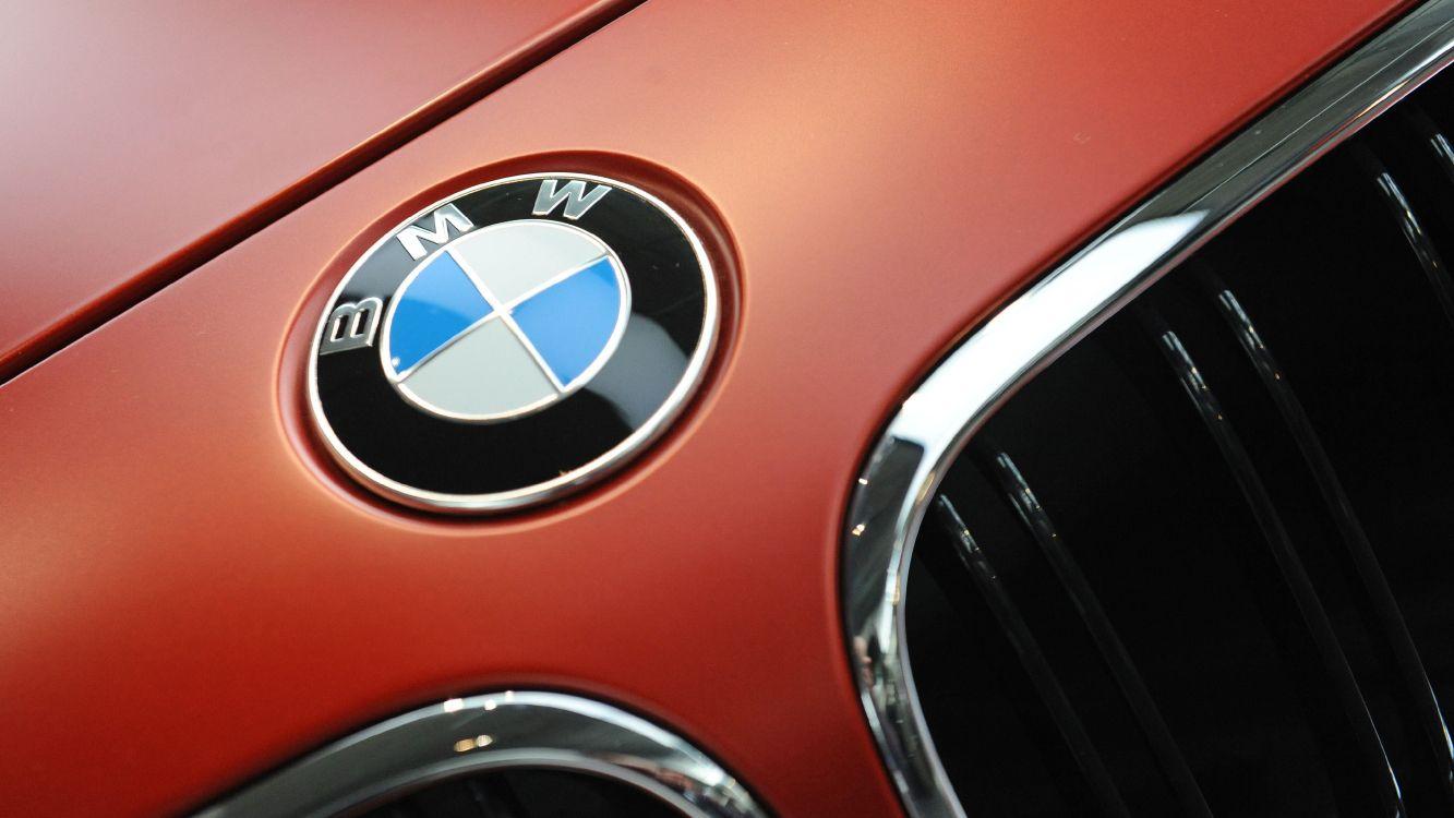 Обои bmw 3 серии, BMW х7, bmw, личный роскошный автомобиль, bmw x5 в разрешении 4090x2300