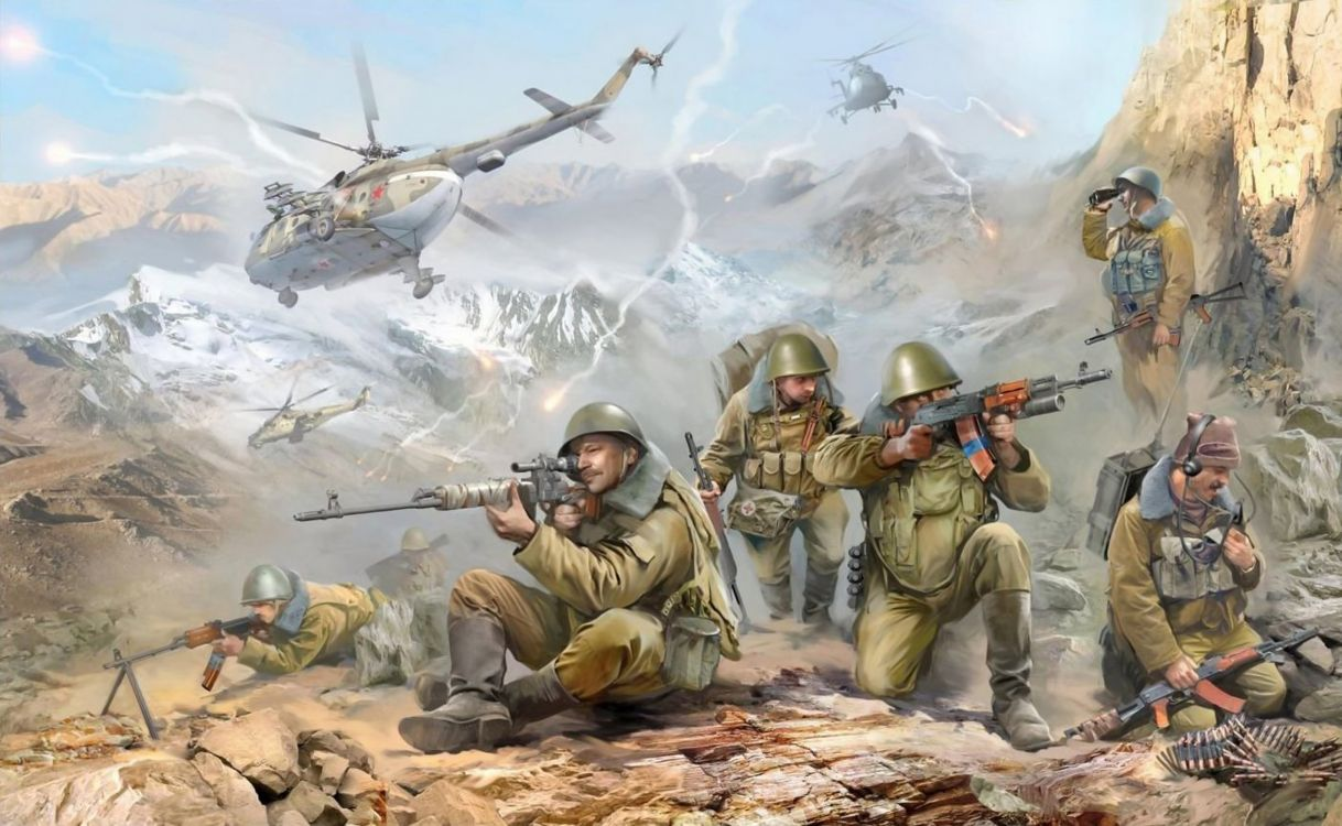 картинка для афганистан развиваясь толще