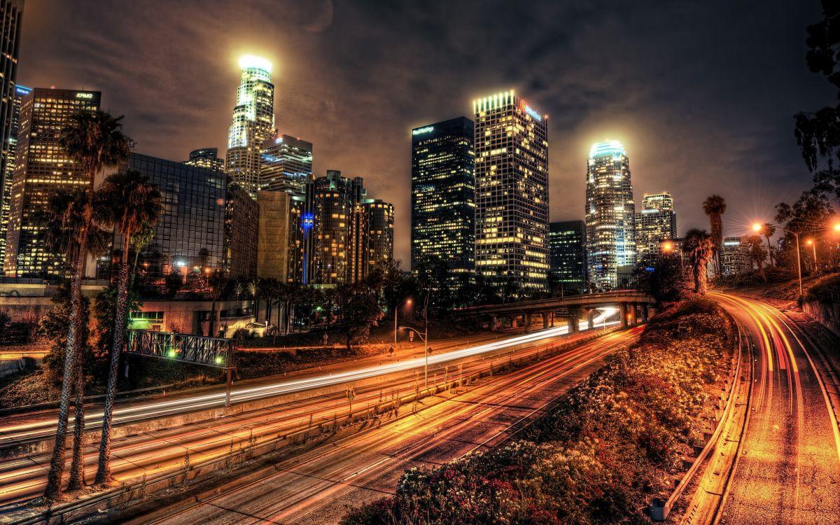 любит картинки для рабочего город ночью капа пид расам