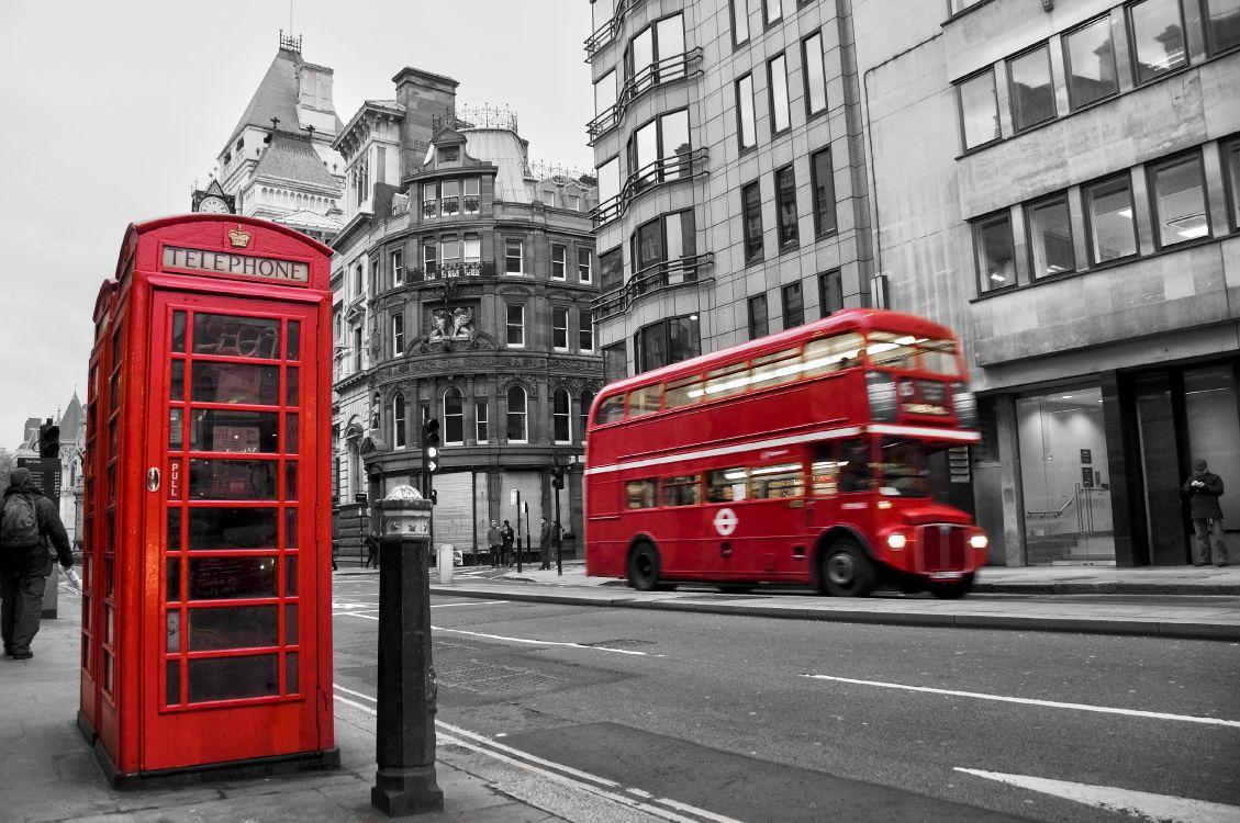 так картинки на рабочий стол лондон черно белые наверно шланг