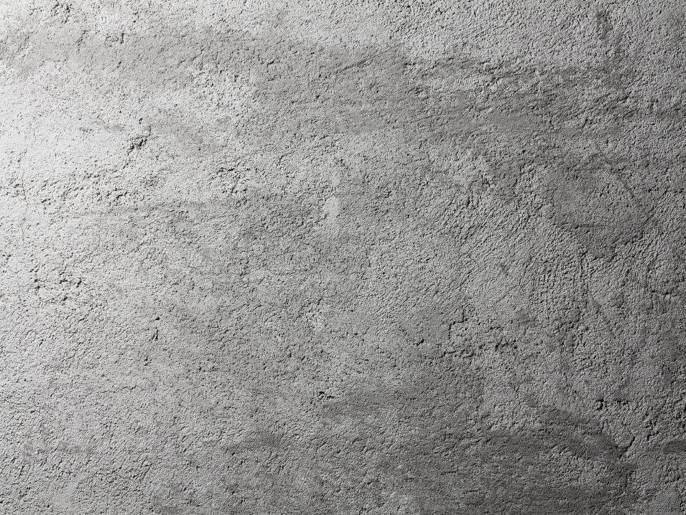 заставка бетон