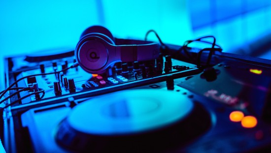 скачать музыку микс диджеев ночных клубов